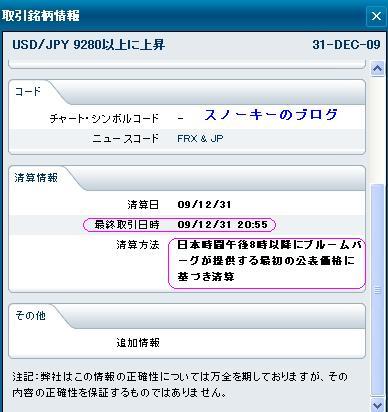20091231バイナリーオプション2